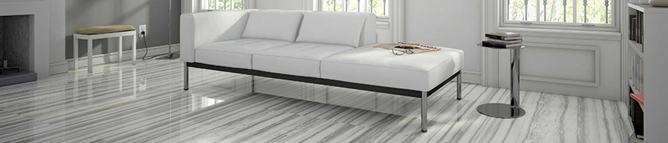 "New Arrival! Porcelain Tiles ""Secret"""