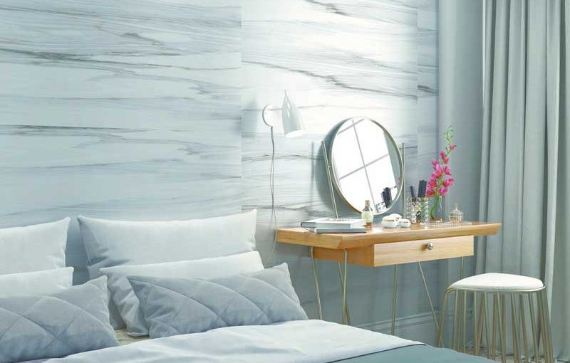 Porcelain Tiles Secret