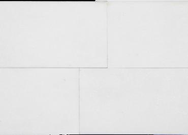 Thassos White Polished