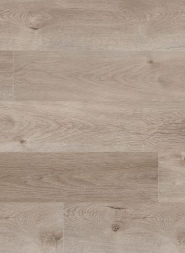 prescott-whitfield-gray-vinyl-flooring