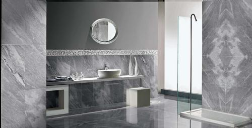 Bathroom-wall-tile-Ceramic-flooring Coem Pietra-Splendente