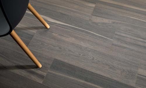 Ceramic-flooring Ceramiche-Coem Signum
