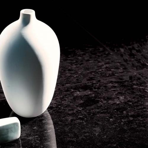 Ceramic-flooring Coem Pietra-Splendente
