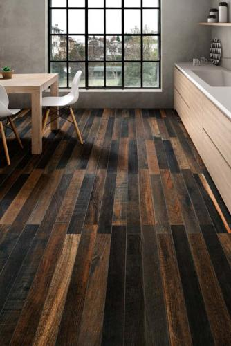 Ceramica-Fioranese Wood Mood Ciliegio-8,9x90,6 1