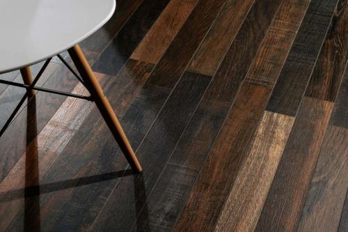 Ceramica-Fioranese Wood Mood Ciliegio-8,9x90,6 2