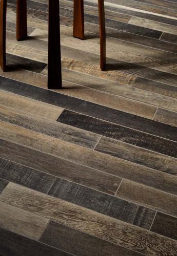 Ceramica-Fioranese Wood Mood Quercia-8,9x90,6