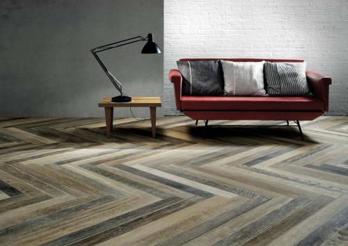 Ceramica-Fioranese Wood Mood Rovere-8,9x90,6 1