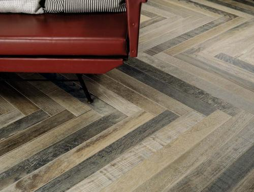 Ceramica-Fioranese Wood Mood Rovere-8,9x90,6 2