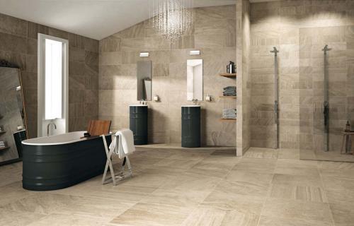 bagno-beige-design-architettura-triboo-OO02-01