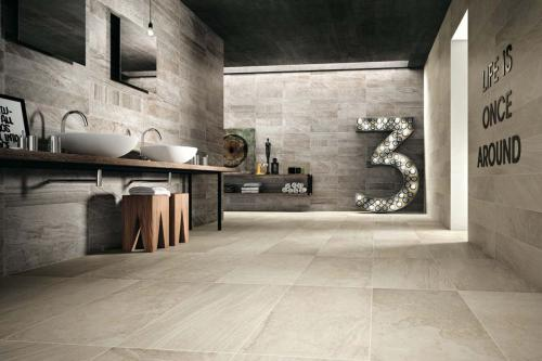 bagno-bianco-design-piastrelle-in-ceramica-effetto-pietra-triboo-OO01-01