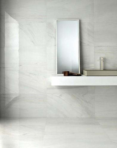 bathroom-ceramics-Fioranese Classic Design-Bianco-Lasa