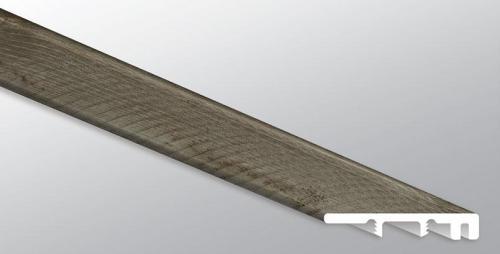 katella-ash-end-cap
