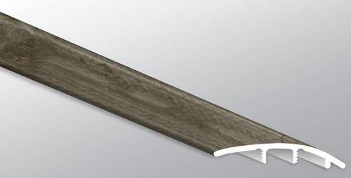 katella-ash-reducer