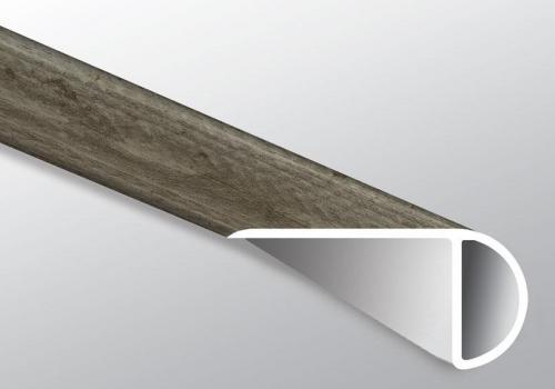 katella-ash-stair-nose