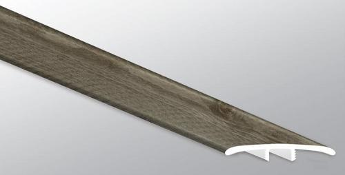 katella-ash-t-molding