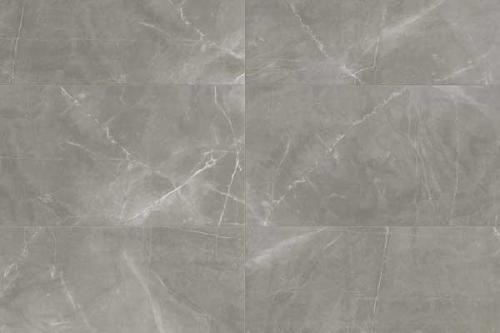 Armani grey