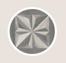 White/ Grey